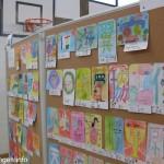 Japanische Schule Düsseldorf