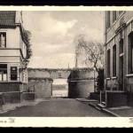 Rheintor 1940