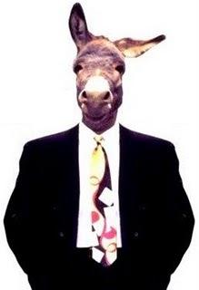 don burro