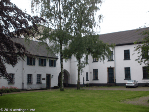 bremterhof