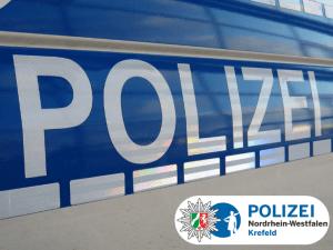 polizei_kr