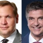 Oberbürgermeister Kandidaten 2015