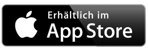 apple-appstore_logo-300x98