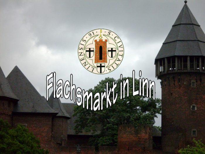 Artikelbild Flachsmarkt Linn