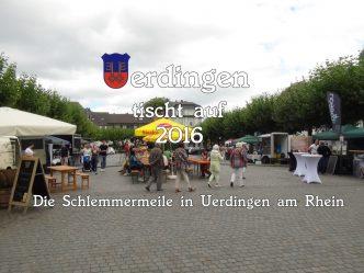 artikelbild_aufgetischt2016
